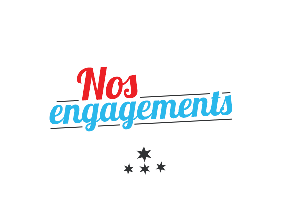 Grand-Picto-Nos-Engagements