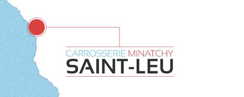 Picto-Web-Saint-Leu