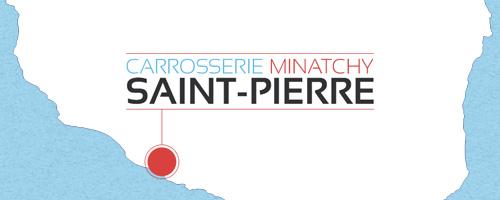 Picto-Web-Saint-Pierre